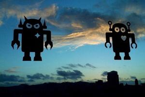 experts-split-on-robots
