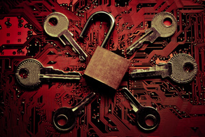 How Artificial Immune Systems May Be the Future of Cybersecurity