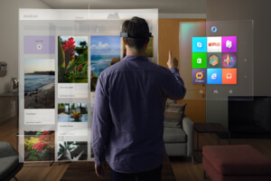 augmented-reality-big-business-31