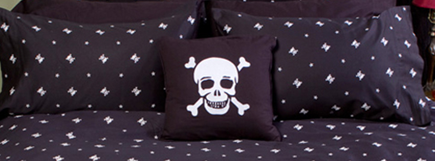 Skull-bedding-014B-BED-850x315