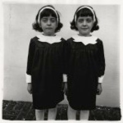 diane-arbus-the-weird-and-the-wonderful-identical-twins-roselle-new-jersey-1967
