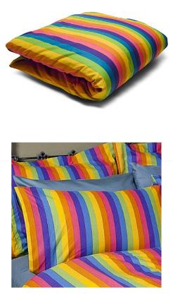rainbow-circus-crop