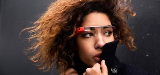 google-glass-fashion-class-1