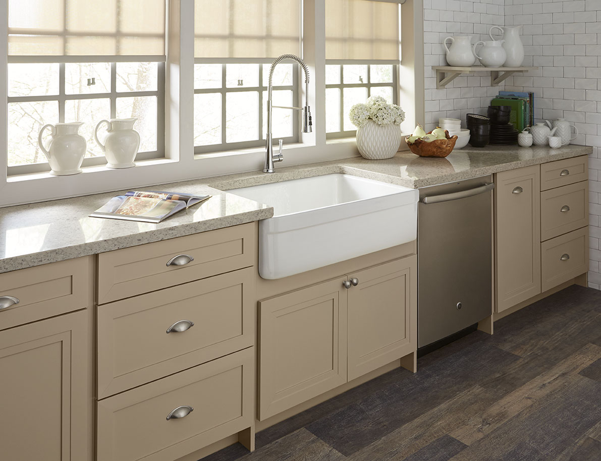 Stone Farmhouse Sink Lowest Price Fireclay Farmhouse Sinks Cleaning And Care Tips Sinkology