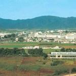 The city of Rason | Image: Wikicommons