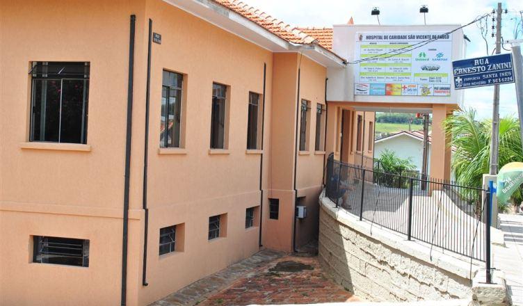 hospital-quatigua-2