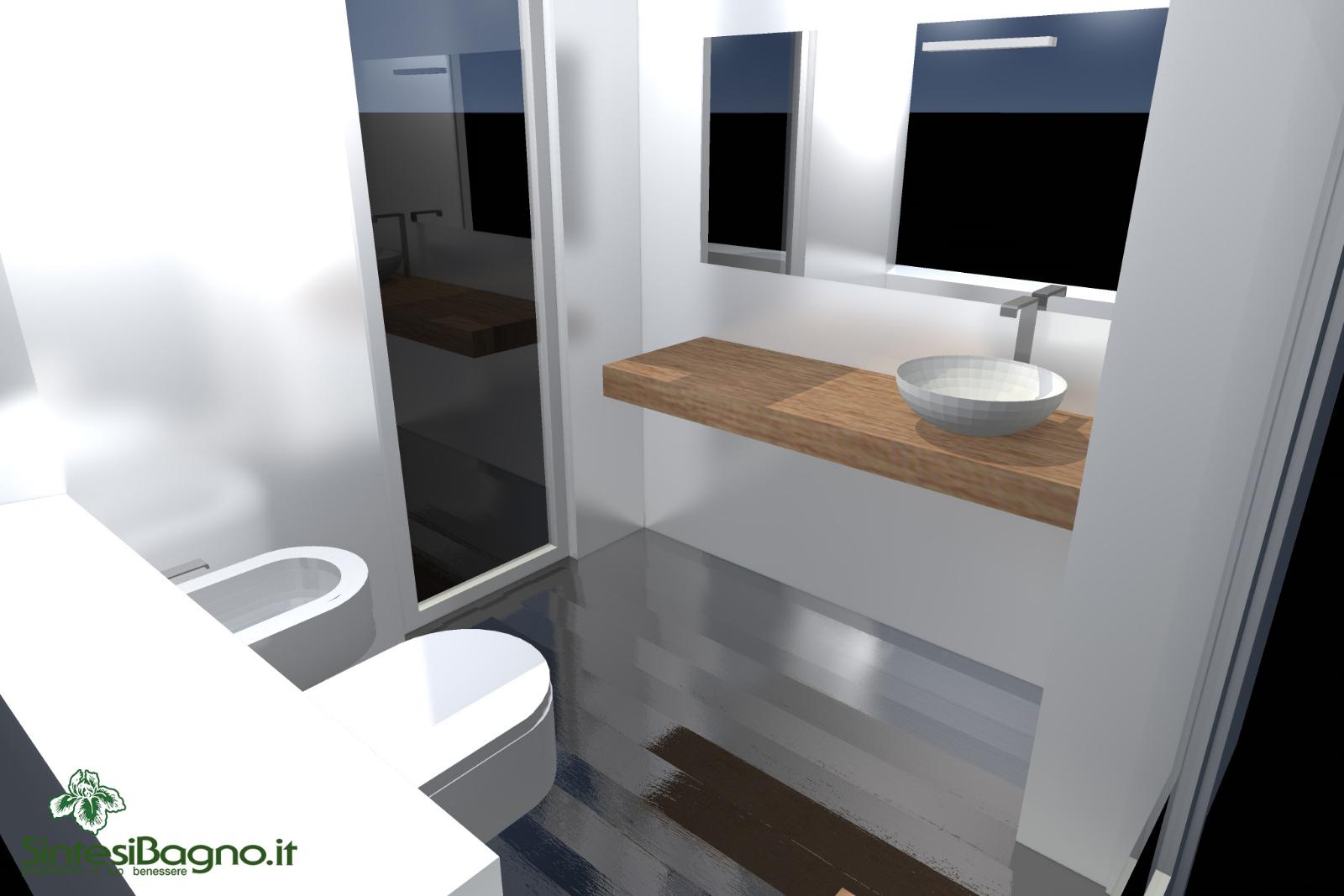 Prezzo Vasca Da Bagno Vogue : Lavabo bagno vetroresina bagno materiali superfici linee che