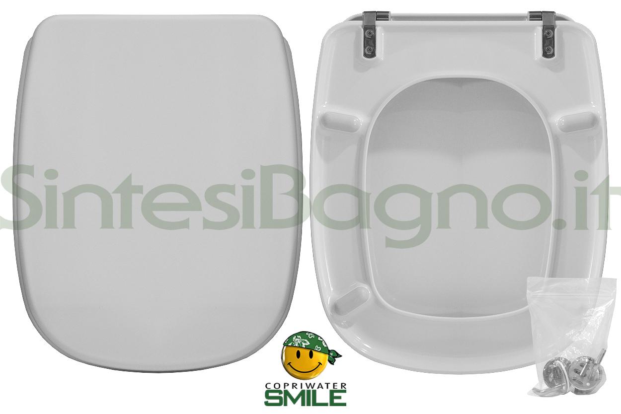 Sedile Wc Dolomite Clodia Originale.Amazon Copriwater Bidet Toilette Opera Wc Handheld Toilet Sprayer