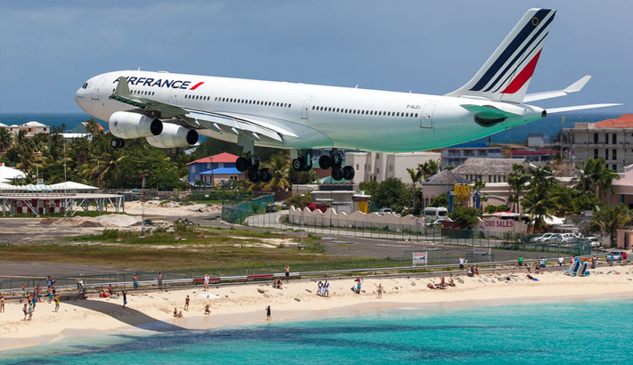 affordable-flights-from-paris-to-st-martin-sxm