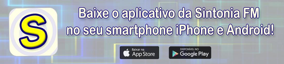 slide-apps