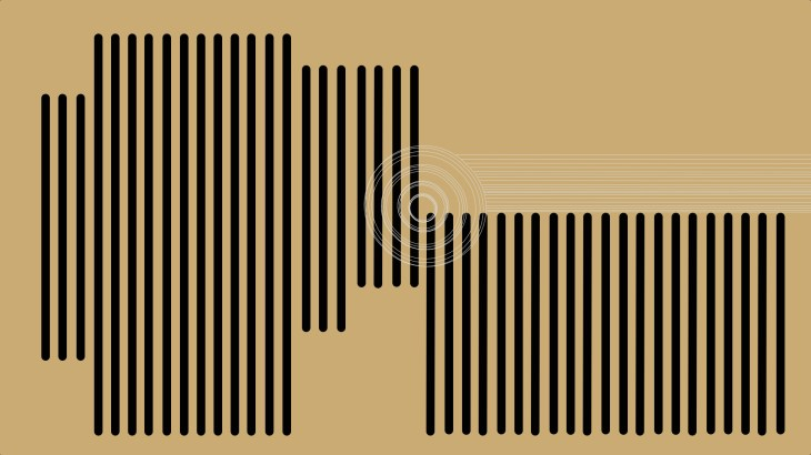 black-lines-swirl