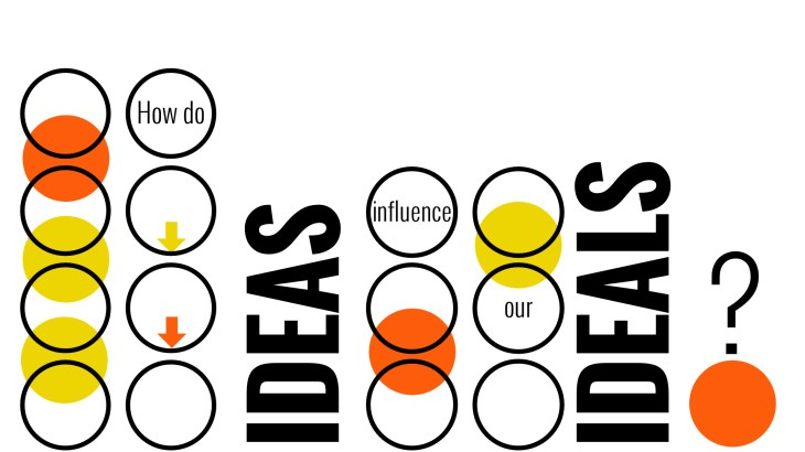 ideas-ideals