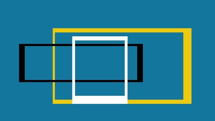 squares-multi