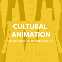 Cultural animation. Siosism.