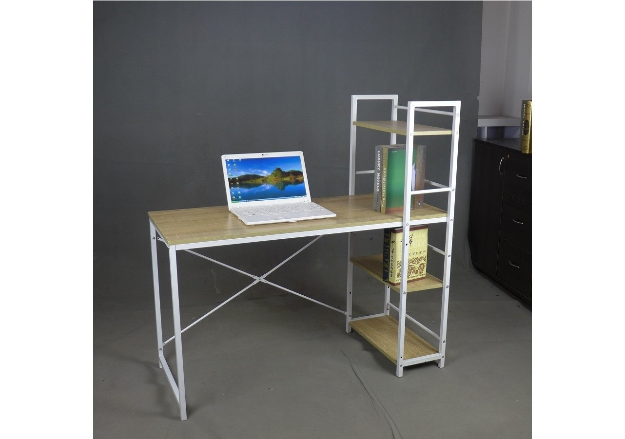 Bureau Pour Home Studio Bureau Home Studio No Name Meuble Rack Bureau Studio