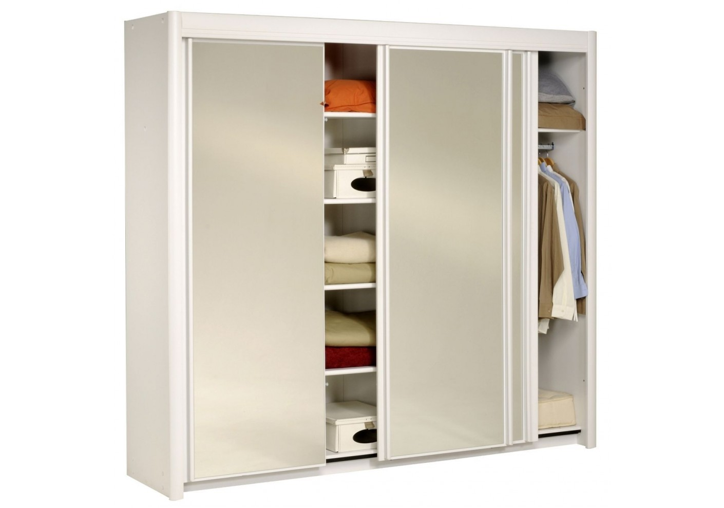 Conforama Armoire Pluton Armoire 3 Portes But Interesting But Congelateur Armoire