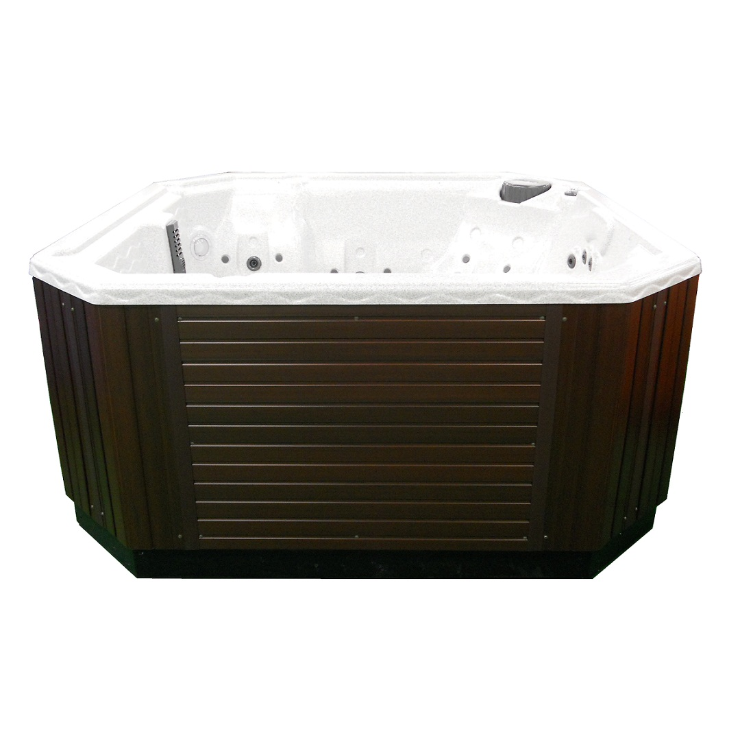 Jacuzzi Brand Pool Pump 6 Person Deluxe Emerald Brand Spa Hot Tub Jacuzzi 110 220v