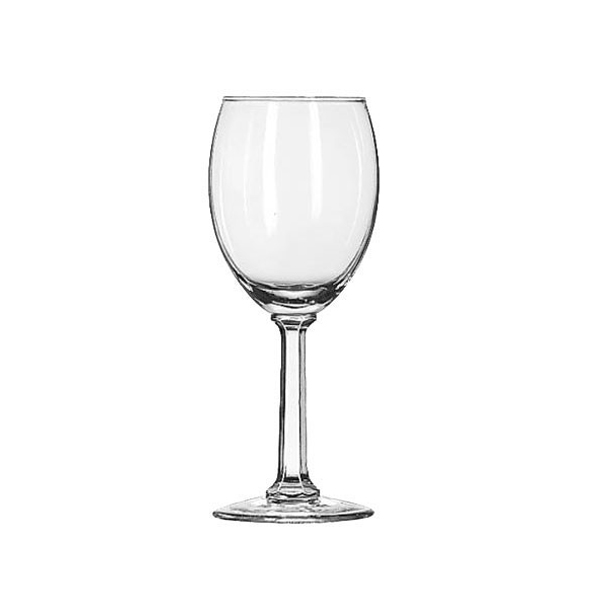 Glas Tassen Glass Wine Cup | Sippers By Design