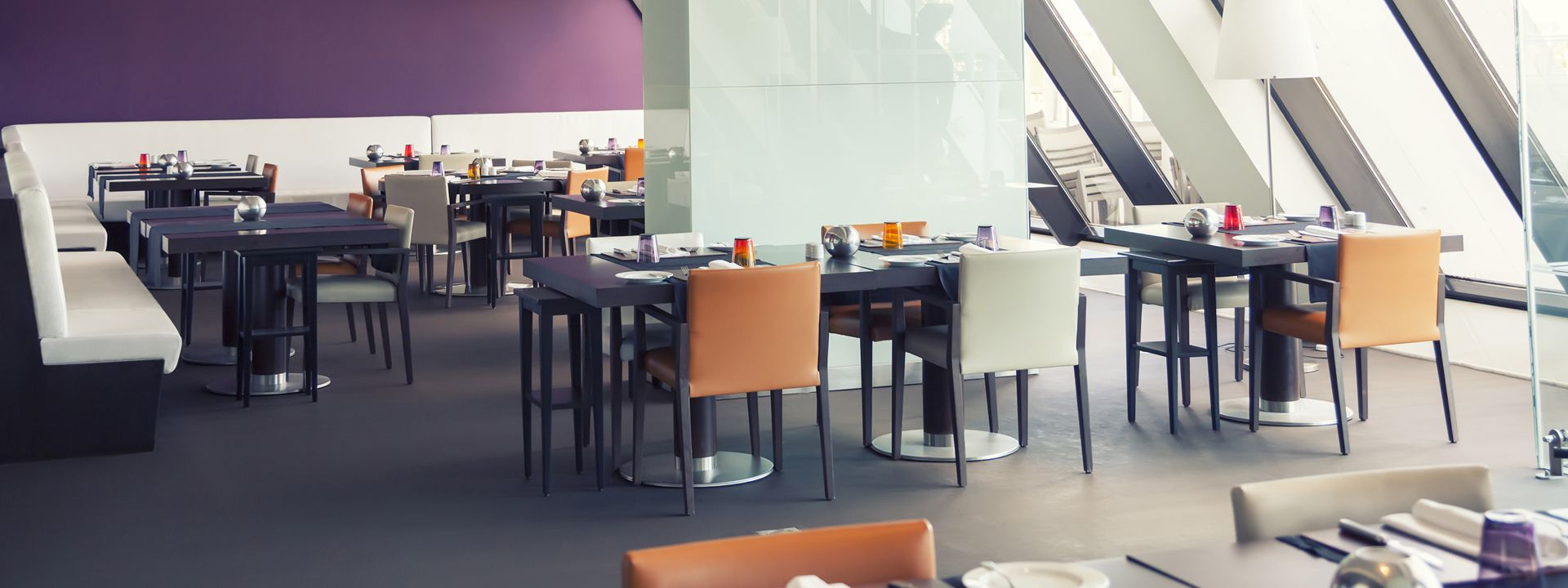 Mobilier Hotel Restaurant Mobilier Hotel Restaurant Made Crotoy