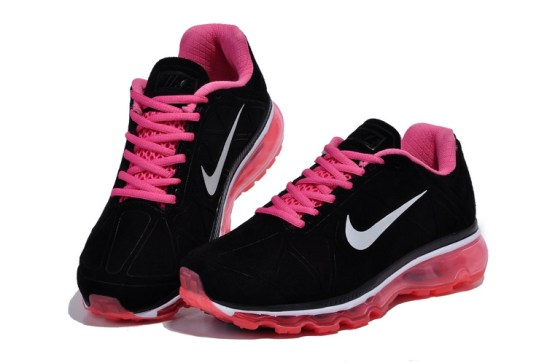 Black-And-Pink-Air-Max-2014-Nike-Running-Shoes-For-Women_4