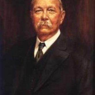 The Novels of Sir Arthur Conan Doyle