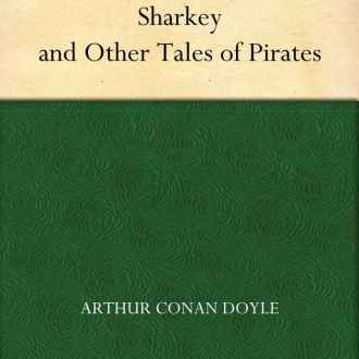 The Blighting Of Sharkey