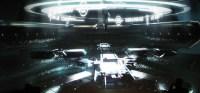 Review: Tron Legacy