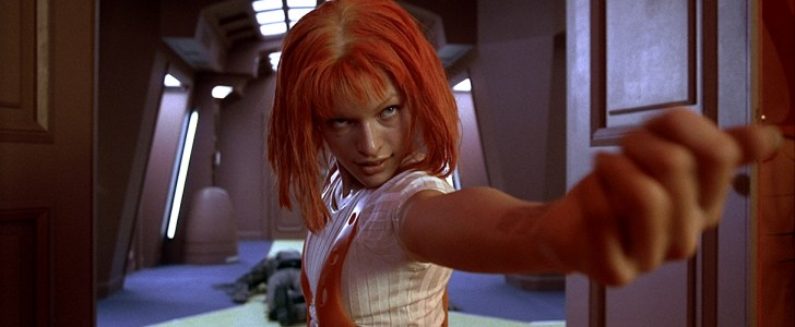 the-fifth-element-