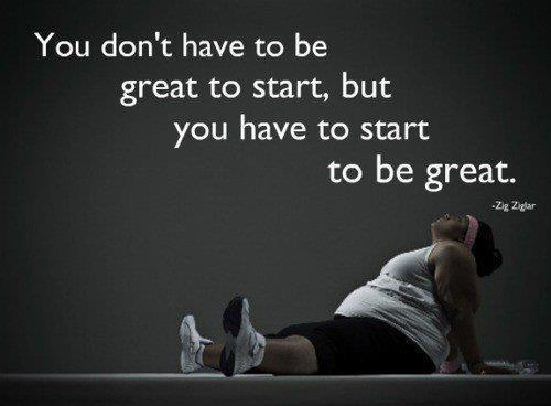 Motivational-Fitness-Pictures-16