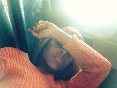 Sirena Williams