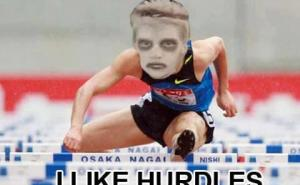 i-like-turtles-i-like-hurdles