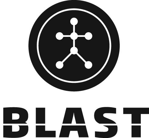 Blast_Logo_Final