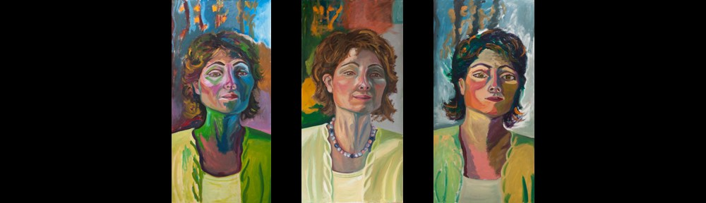 Siri-Portrait-Panel-3-black-web