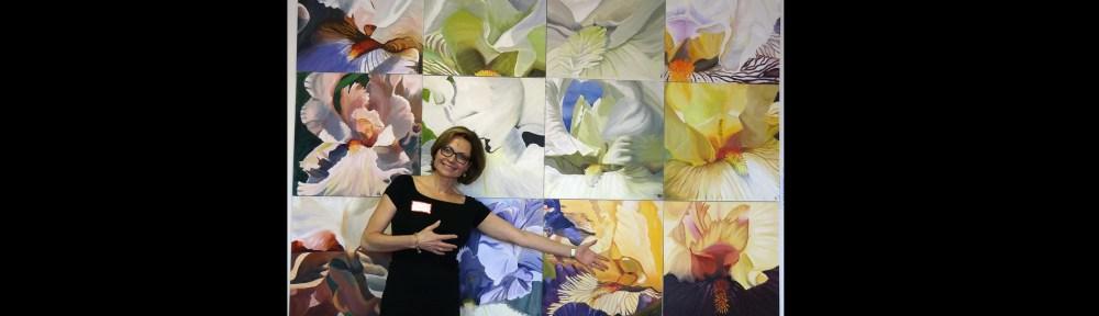 Siri Ekman Art Gallery