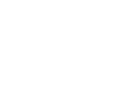 Colombia Film Comision