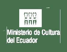 Ministerio de Cultura de Ecuador