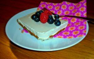 Lemoncheesecake.jpg