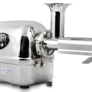 Angel-Juicer-AG-8500s-Deluxe