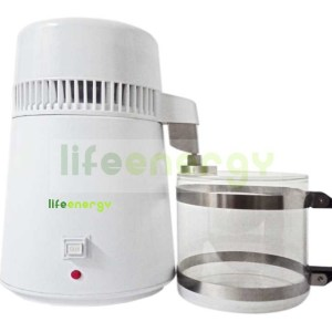 lifeenergy_destilator