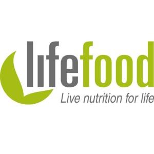 Lifefood sirova organska hrana