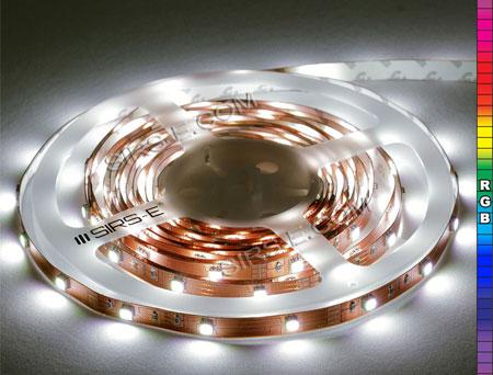 Wiring Diagrams - SIRS-E®
