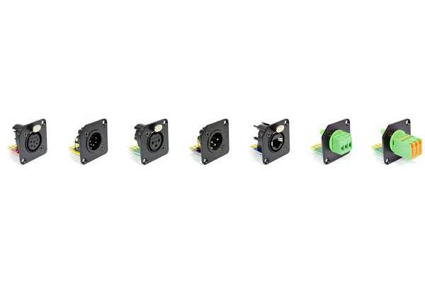 rj45 idc wiring wiring diagrams pictures wiring