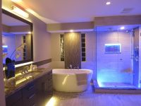 18 Amazing LED Strip Lighting Ideas For Your Next Project ...