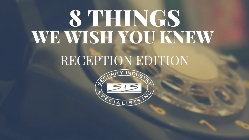 8thingsreception