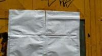 Matéria veiculada no JB! O Sindicato dos Servidores do Município do Rio de Janeiro (Sisep-Rio) percorreu diversas unidades de votação para conselheiro tutelar na manhã deste domingo e constatou filas, […]