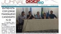CLIQUE AQUI PARA VISUALIZAR O JORNAL DO SISEP RIO. Confira as informações mais importantes no jornal do SISEP RIO, onde a entidade trabalhou em defesa dos servidores. Não deixe de […]