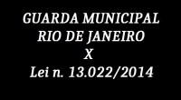 O SISEP RIO vem sistematicamente se desdobrando desde a promulgação da lei n. 13.022/2014, publicada em 11/08/2014, para dar o seu efetivo cumprimento a dita norma, tendo ingressado com […]