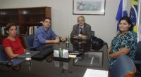 O SISEP RIO foi recebido nesta terça-feira pelo vice-prefeito Fernando Mac Dowell em Botafogo, na SMTR. O diretor jurídico do sindicato, Frederico Sanches, acompanhado da advogada Vanessa Palomanes, pediu que […]