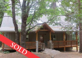 sold-5210-woodside-ct-3