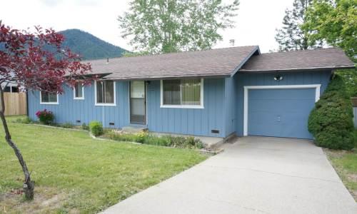 Etna CA Homes Scott St 3bd 2ba home (4)